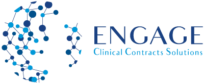 ENGAGE Clinical Contracts Solutions