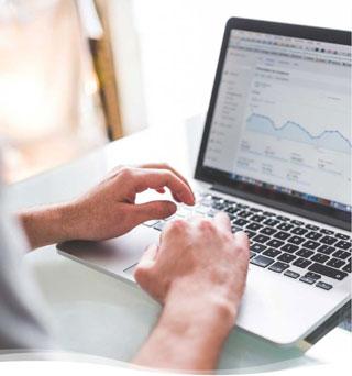 Knowledge Management Database Set Up and Maintenanc