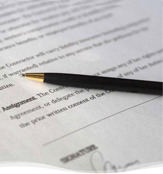 Guidance Document Design